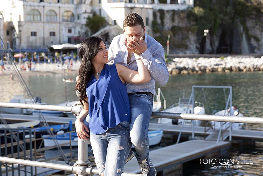 Engagement_photographer_amalfi_coast_10