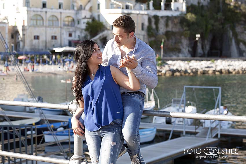Engagement_photographer_amalfi_coast_11