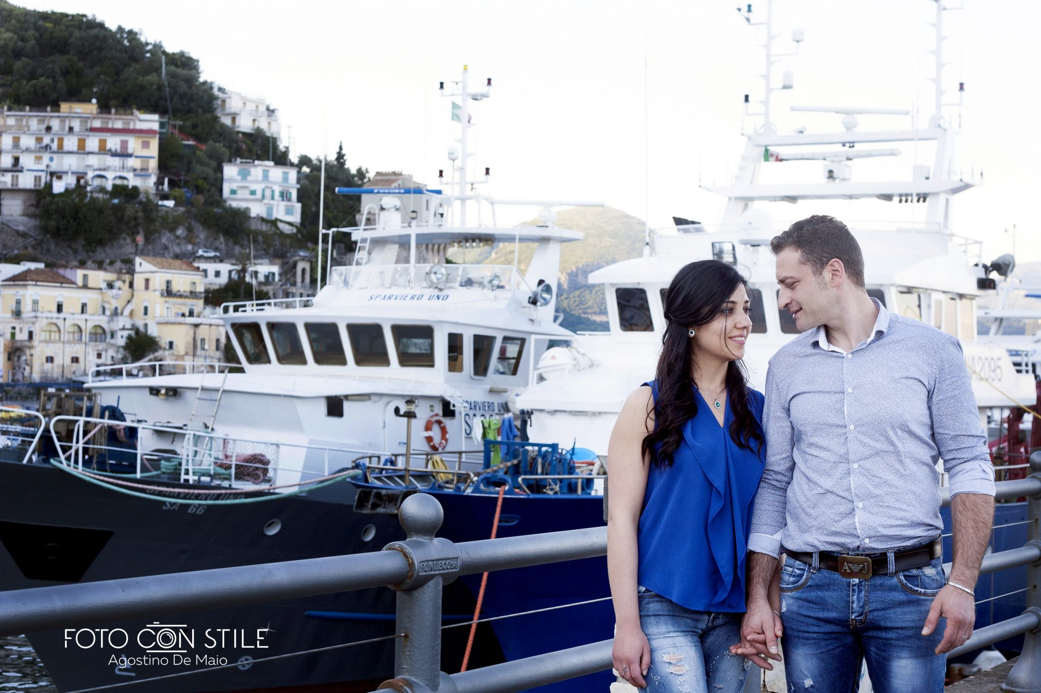 Engagement_photographer_amalfi_coast_41