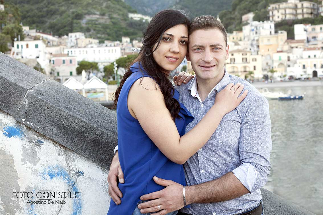 Engagement_photographer_amalfi_coast_42