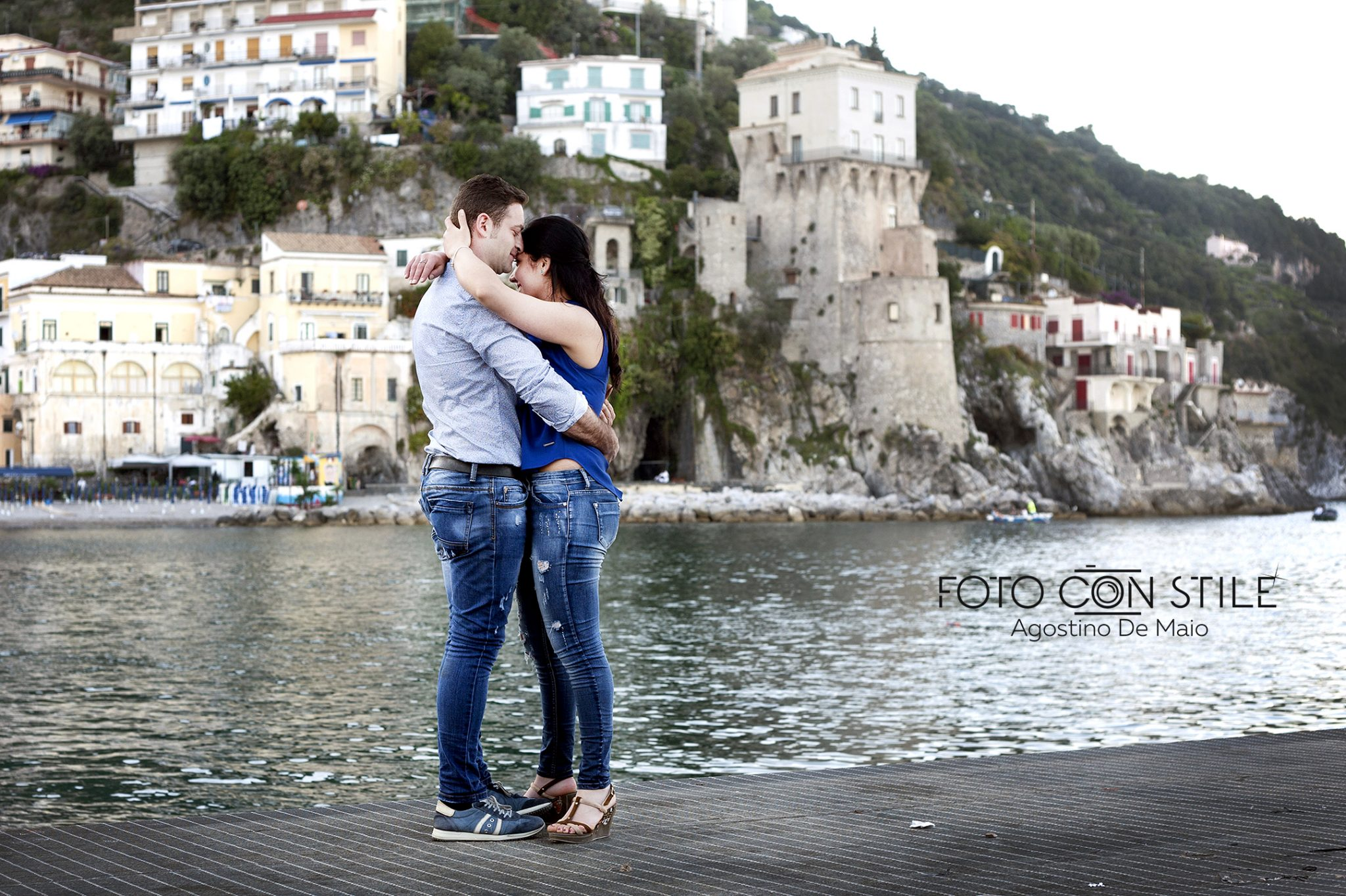 Engagement_photographer_amalfi_coast_43