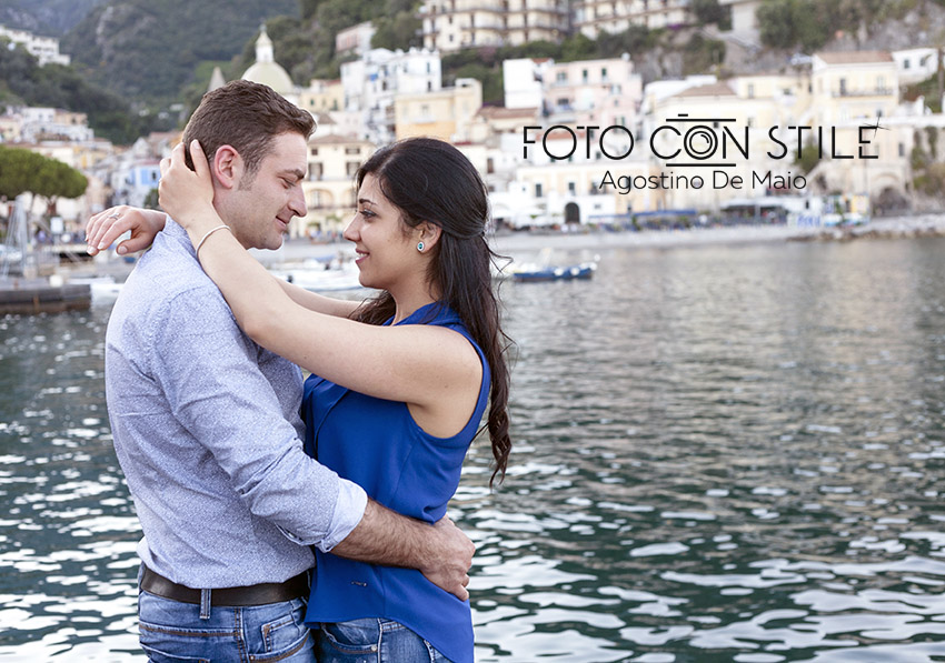 Engagement_photographer_amalfi_coast_44