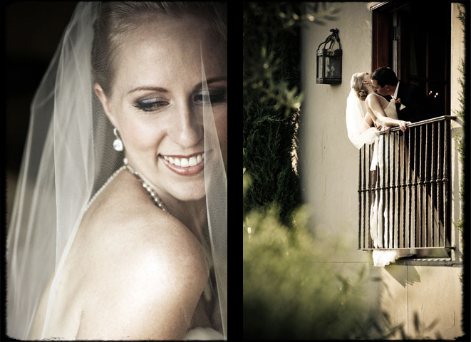 wedding-photographer-amalfi-coast