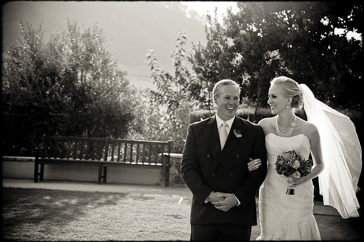 wedding-photographer-amalfi-coast19